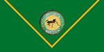 ap-scouts-neumarkt